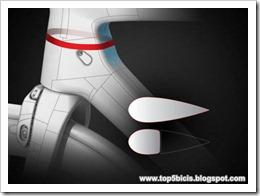 Trek Madone 6.2 2013  (3)
