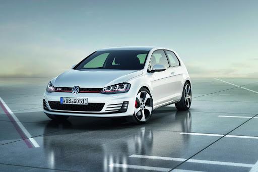 VW-Golf-GTI-MK7-01.jpg