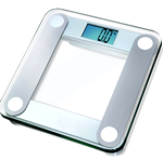 [digital weight scale]