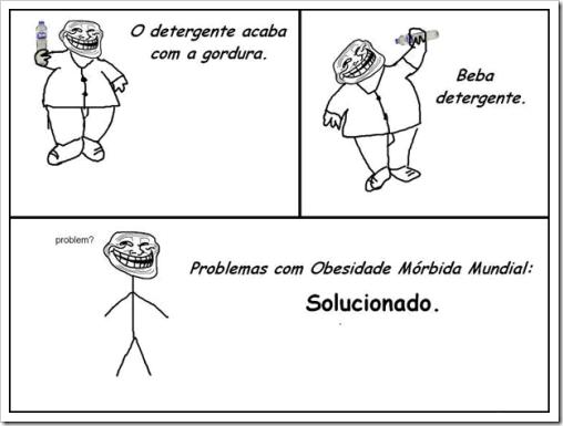 troll-obesidade