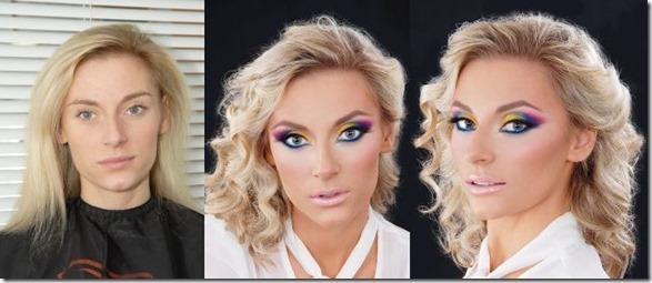 makeup-magic-19