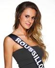 2015 miss-roussillon-2014 chena-vila-real-coimbra