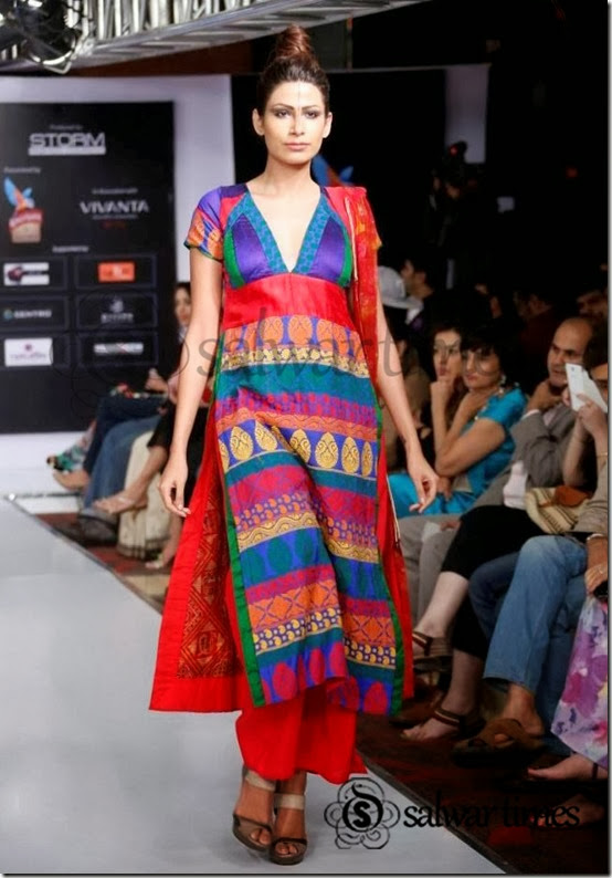 Hyderabad_International_Fashion_Week_2013 (6)