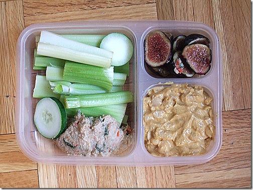 lunchbox 002