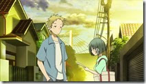 Isshuukan Friends - 09-14