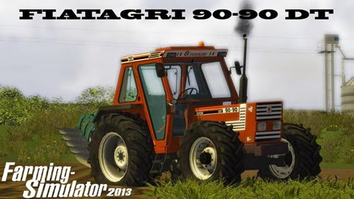 fiatagri-90-90-dt-fs2013
