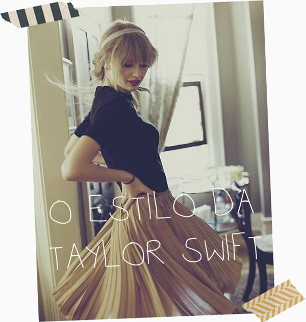 estilo-taylor-swift-moda-looks-01