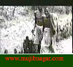 Bangladesh_Liberation_War_in_1971+35.png
