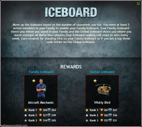 iceboard2