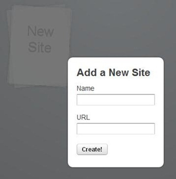 WebPutty-new