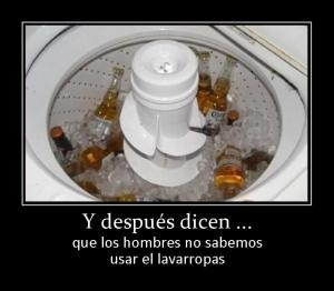 Frases Chistosas Divertidas 5 Quotes Links