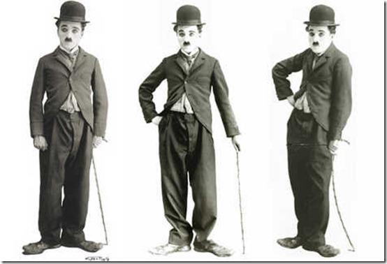 Chaplin-Superman-tesoros-ofrecidos-subasta_PREIMA20120330_0260_11