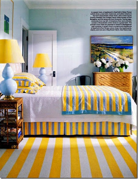 Bedroom_001-Elle_Decor