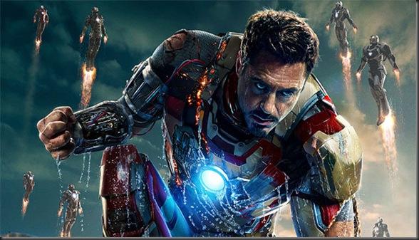 ironman3-poster-jumbo-jpg_162142