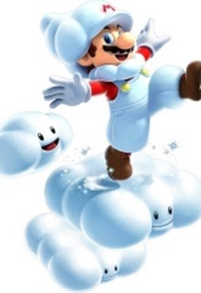 cloud-mario.jpg_thumb