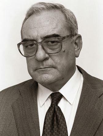 Vidal (Blog)