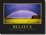 believe03
