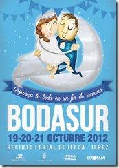 bodasur_2012_feria_de_bodas_jerez