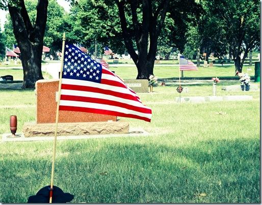 Memorial Day-8