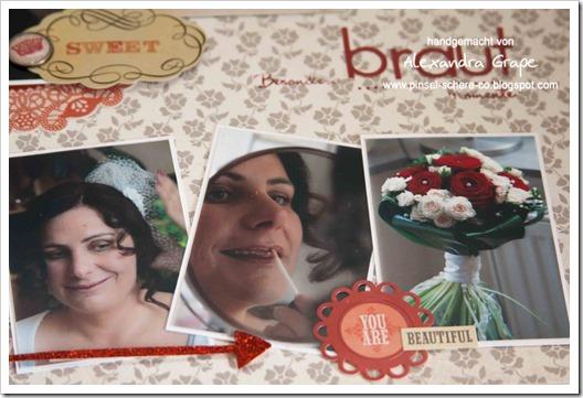 braut_004