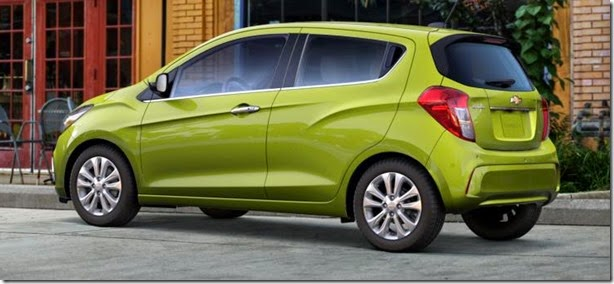 2016-chevrolet-spark-unveiled-it-still-uses-the-gm-gamma-platform-photo-gallery_11