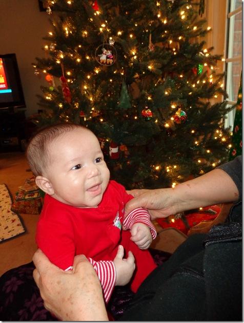 Christmas 2012 030A