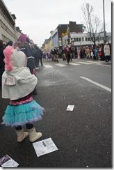 Hanau Jan-March 2012 184