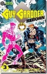 P00007 - 04 - Lobo y Guy Gardner Reborn #3
