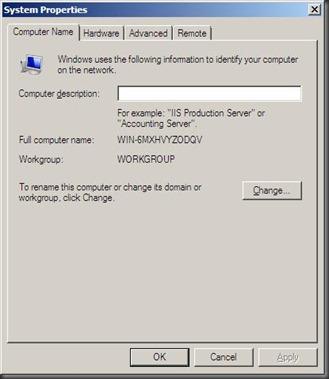 computer_name
