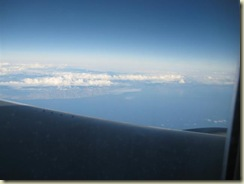 Coastline of Greece (Small)