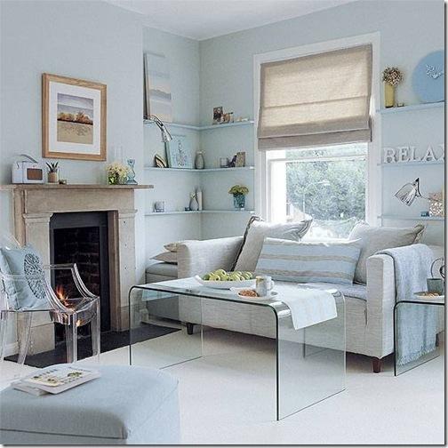 arrange-furniture