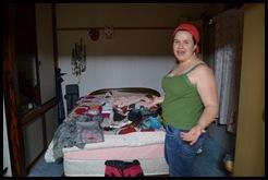 2011-07-16 Haboro Adventure 002