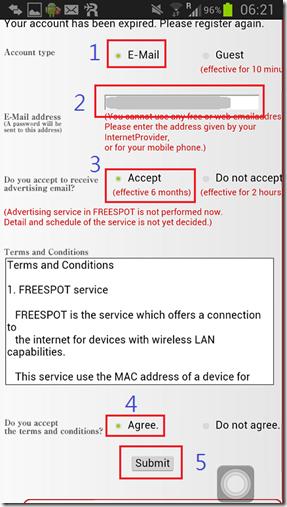 FreeSpot免費Wifi_07