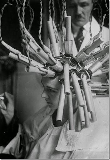 vintage-beauty-salon-equipment-1