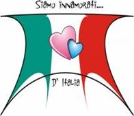 Italia41-300x258