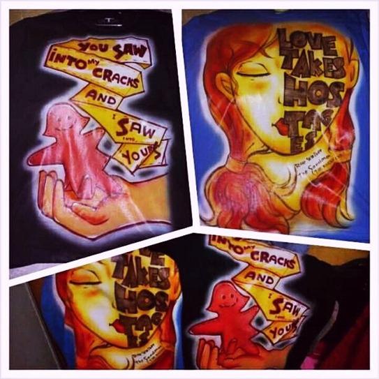ShirtDesigns