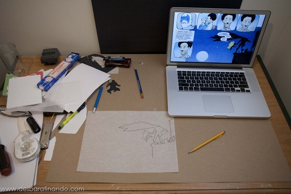 David-Reeves-Papercuts-desbaratinando-3D-papel (4)