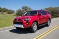 2014-Toyota-4Runner-5