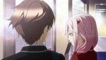 [Commie] Guilty Crown - 03 [5EF0B8DB].mkv_snapshot_20.23_[2011.10.27_18.44.30]