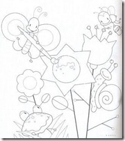 primavera marioosas blogcolorear (2)