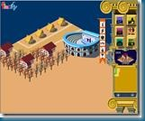 jogos-de-construir-cidades-roma-antiga