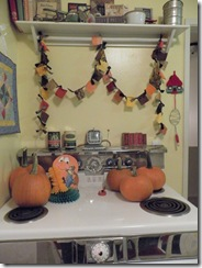 fall decor 09