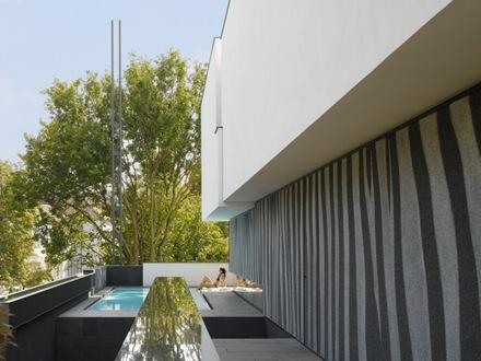 muro-heidehof-house-alexander-brenner-architects