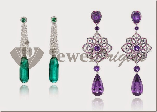 Earrings_Designs_Cannes_2014(1)