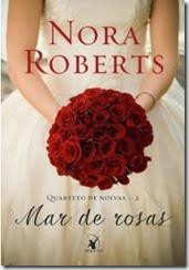 MAR_DE_ROSAS
