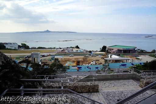 20111228okinawa337.JPG