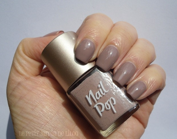 005-look-beauty-nail-polish-review-swatch-mink