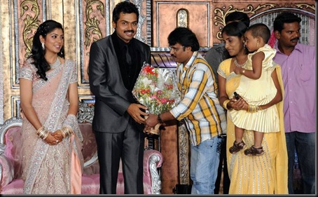 karthi wedding reception photos00-29
