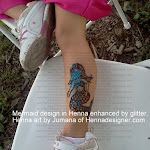 Henna done at Temple University in Philadelphia-5.jpg