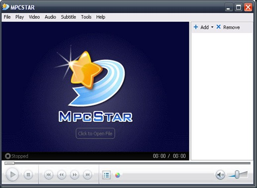mpcstar-9